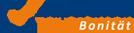 Logo Supercheck-Bonität